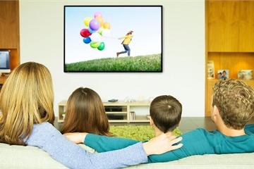 Khách hàng than phiền vì VTC bị mất nhiều kênh quảng bá