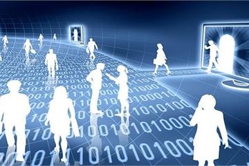 CEO CyRadar: Việc triển khai ATTT cho các hệ thống Chính phủ điện tử chưa đồng nhất