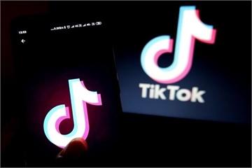 Hải quân Hoa Kỳ cấm TikTok vì nguy cơ an ninh