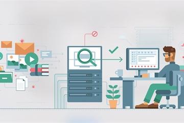 Kaspersky nâng cấp tính năng mới cho Kaspersky Anti-Virus và Kaspersky Internet Security