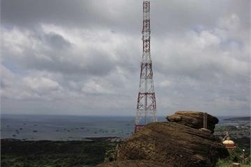Bài mẫu viết thư UPU lần thứ 49 năm 2020 về phủ sóng biển đảo