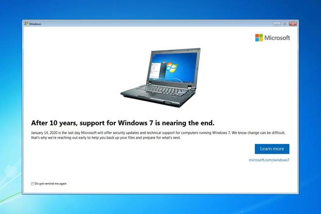 Windows 7 ngung ho tro, can chuan bi gi? hinh anh 1 Z24223122019.png