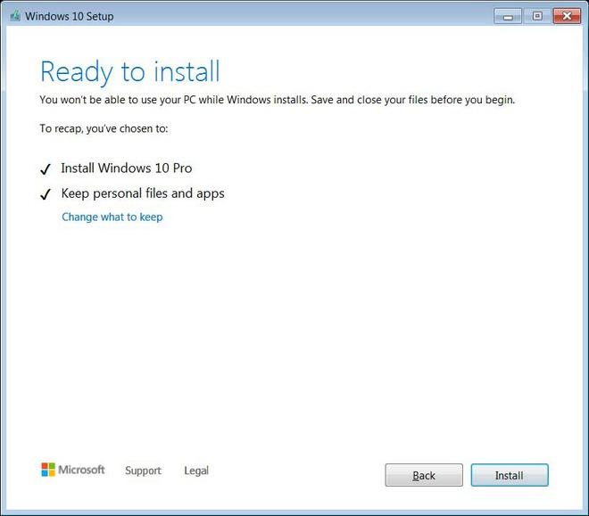 Windows 7 ngung ho tro, can chuan bi gi? hinh anh 2 Z24223122019.jpg