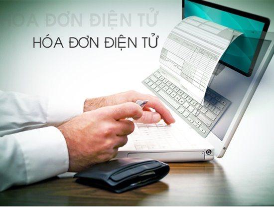 VNISA ban hành tiêu chuẩn đánh giá mức độ an toàn của giải pháp hóa đơn điện tử