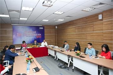 Cách mạng 4.0 và Chính phủ điện tử là tâm điểm của Top 10 sự kiện ICT tiêu biểu 2019