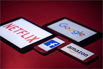 Sau Pháp, Ý phê chuẩn thuế kỹ thuật số đối với các đại gia công nghệ