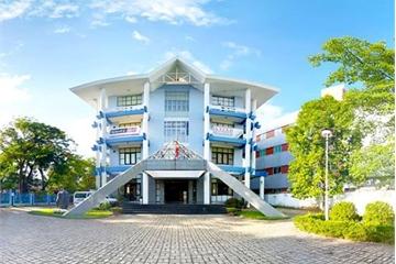 Trở thành thành viên Chuỗi Công viên phần mềm Quang Trung, HueCIT được hưởng ưu đãi với khu CNTT tập trung