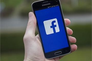 Hướng dẫn lọc bạn bè trên Facebook từ điện thoại