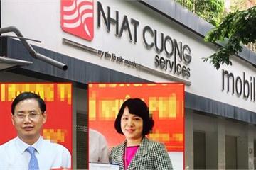 Bắt giam Chánh văn phòng Thành ủy Hà Nội vì liên quan vụ Nhật Cường