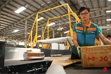 Viettel Post đề xuất xây dựng hạ tầng bưu chính dùng chung trên nền tảng số