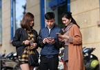 VNNIC phát triển công cụ hỗ trợ người dùng Việt Nam đo chất lượng truy cập Internet