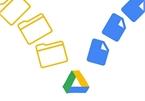 Hướng dẫn tải nhanh dữ liệu Google Drive toàn bộ về máy