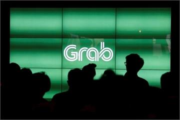 """Lộ diện """"đại gia"""" bắt tay Grab xin giấy phép ngân hàng số Singapore"""