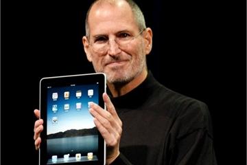 10 sản phẩm công nghệ quen thuộc chưa tồn tại 10 năm trước đây