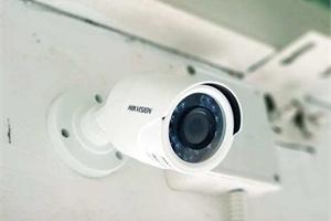 Người dùng nên làm gì để bảo vệ mình sau vụ Văn Mai Hương bị lộ clip từ camera an ninh?