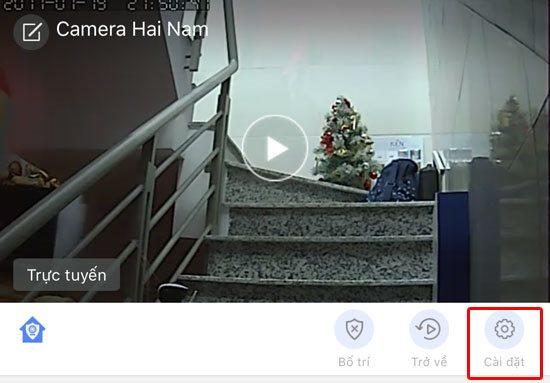 b5-huong-dan-doi-mat-khau-camera-wifi-cach-thay-doi-mat-khau-camera-ip-yoosee.jpg