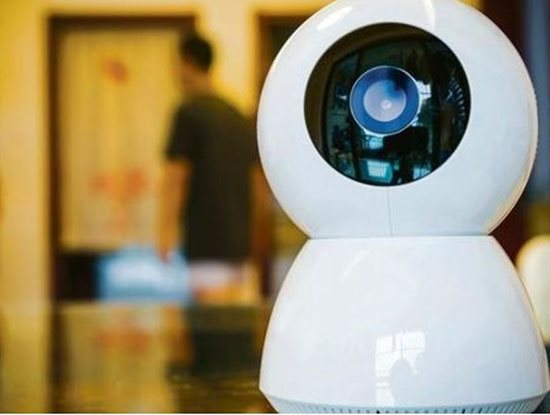 Vụ lộ clip của Văn Mai Hương: Chuyên gia CMC khuyên tạo thói quen quan sát camera để xem có dấu hiệu bị hack không