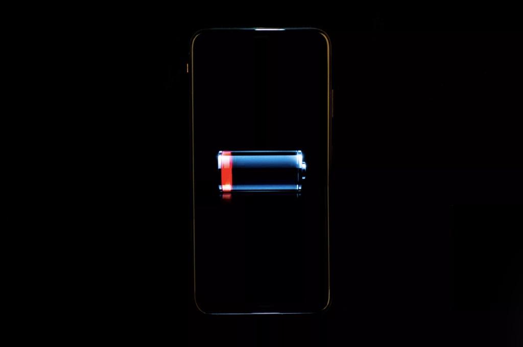 6 su that ve pin smartphone ban nen biet hinh anh 1 Pin_5.jpg