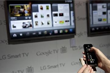 Không chỉ lọt clip từ camera an ninh như Văn Mai Hương, hacker có thể khai thác dữ liệu từ camera của smartTV, smartphone hay laptop
