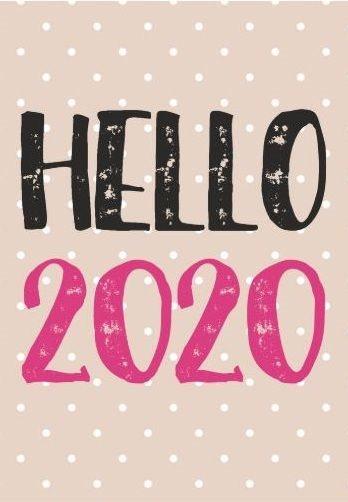 b1-hinh-nen-tet-2020-cho-dien-thoai-hinh-nen-nam-moi-xuan-2020-cho-iphone-anh-nen-2020-dep-cho-smartphone.jpg
