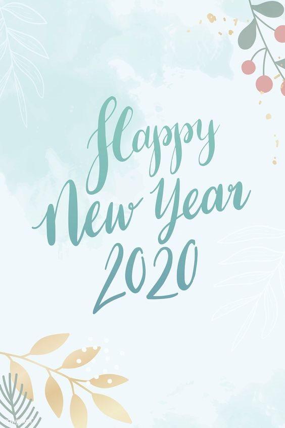 b2-hinh-nen-tet-2020-cho-dien-thoai-hinh-nen-nam-moi-xuan-2020-cho-iphone-anh-nen-2020-dep-cho-smartphone.jpg