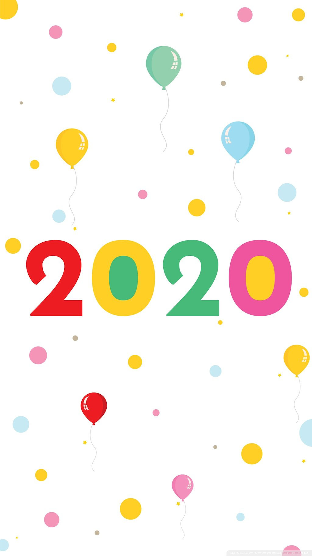 b6-hinh-nen-tet-2020-cho-dien-thoai-hinh-nen-nam-moi-xuan-2020-cho-iphone-anh-nen-2020-dep-cho-smartphone.jpg