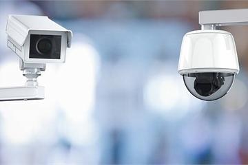 Rủi ro khó lường trên camera Trung Quốc: Bất kỳ ai cũng có thể trở thành nạn nhân lộ clip nhạy cảm như Văn Mai Hương