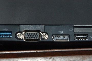 Máy tính không nhận ổ USB, cách nhận diện lỗi và khắc phục