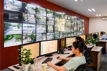Việt Nam sẽ chuyển dịch từ Chính phủ điện tử tiến lên Chính phủ số