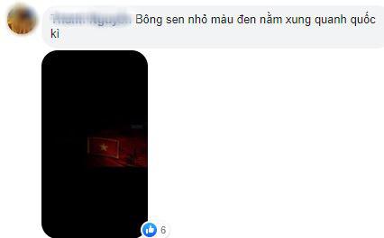 Quang Hải cực ngầu khi tiết lộ mẫu áo đấu mới của tuyển Việt Nam 2020, fan đồn đoán dưới tay anh là hoa sen hay rồng vàng? - Ảnh 4.