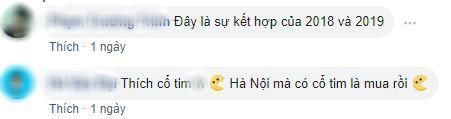Quang Hải cực ngầu khi tiết lộ mẫu áo đấu mới của tuyển Việt Nam 2020, fan đồn đoán dưới tay anh là hoa sen hay rồng vàng? - Ảnh 5.