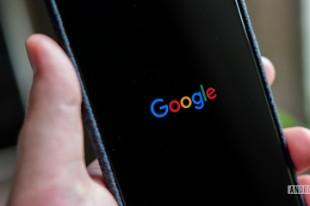 Nhìn lại 1 thập kỷ của Google: quá nhiều vấp ngã, quá nhiều đổi thay