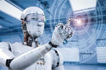 FPT tung giải pháp chuyển đổi số akaBot giúp doanh nghiệp tăng năng suất lao động