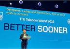 Bộ TT&TT: Triển lãm Thế giới số 2020 là cơ hội để Việt Nam khẳng định vai trò trung tâm về ICT trong ASEAN