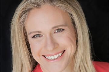 SAP bổ nhiệm bà Rachel Barger CEO, thúc đẩy quá trình số hóa của chính phủ và doanh nghiệp tại Đông Nam Á