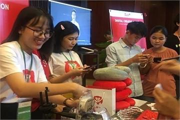 Đà Nẵng: Chi hơn 7 tỷ đồng hỗ trợ hệ sinh thái khởi nghiệp đổi mới sáng tạo quốc gia