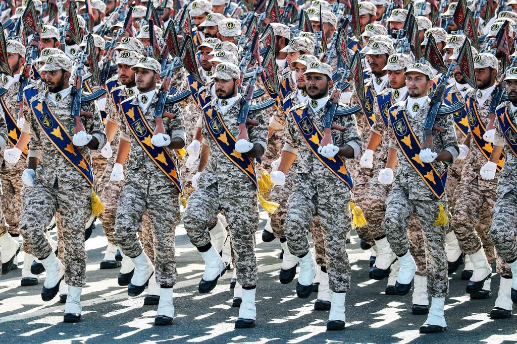 Hacker Iran co tan cong duoc My? hinh anh 3 Iran_4.jpg