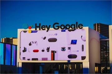 CES 2020: Google tuyên bố đã có nửa tỷ người sử dụng Google Assistant