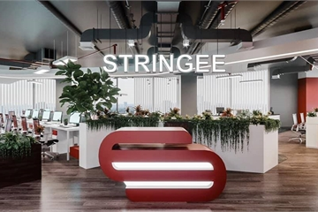 """Sếp VNDIRECT: """"Stringee giống như một đòn bẩy giúp chúng tôi tạo ra những trải nghiệm độc đáo cho khách hàng"""""""