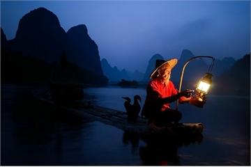 Apple tổ chức cuộc thi chụp ảnh đêm, chỉ dành cho iPhone 11