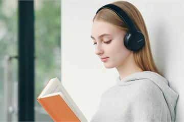 3 tai nghe không dây này có kết nối ổn định, âm thanh dày dặn, phù hợp mọi phong cách chơi Tết