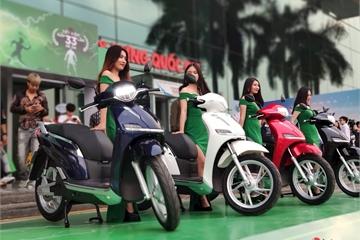 """Xe máy điện Pega eSH tăng giá thêm 3 triệu đồng, liệu có phải vì """"quá hot""""?"""
