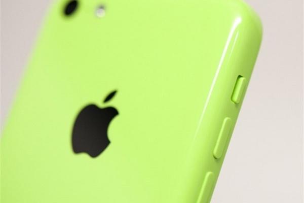 Hướng dẫn kiểm tra iPhone 5C máy cũ giá rẻ
