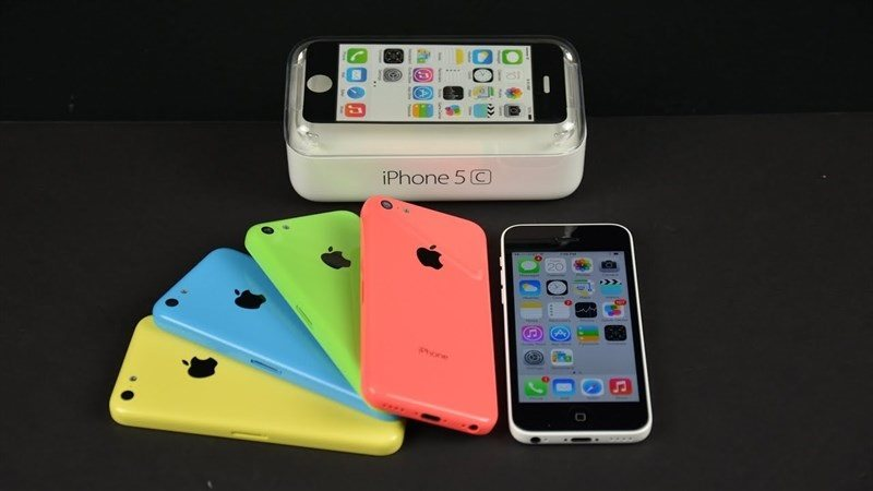b2-huong-dan-kiem-tra-iphone-5c-may-cu-gia-re-cach-tat-iphone-5c-700k.jpg