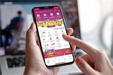 Khi được hỏi về ứng dụng thanh toán, đa số người Việt nghĩ tới MoMo