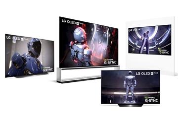 TV OLED sẽ là xu hướng thay thế TV LED trong thập kỷ tới