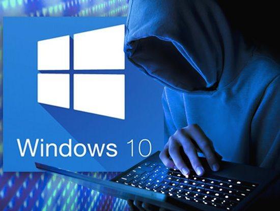 Chuyên gia bảo mật khuyến nghị người dùng Windows 10 cập nhật ngay bản vá   BKAV cung cấp miễn phí công cụ kiểm tra lỗ hổng nghiêm trọng trên Windows 10   Hơn 2,7 triệu máy tính Việt Nam có nguy cơ bị khai thác bởi lỗ hổng nghiêm trọng trên Windows 10