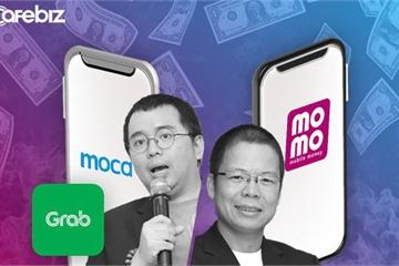Fintech Việt Nam bùng nổ bất ngờ: Tổng vốn đầu tư tăng từ 0% lên 36% khu vực Đông Nam Á chỉ sau 1 năm!