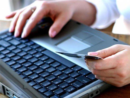Bộ TT&TT sẽ trình Nghị định về định danh và xác thực điện tử ngay trong tháng này