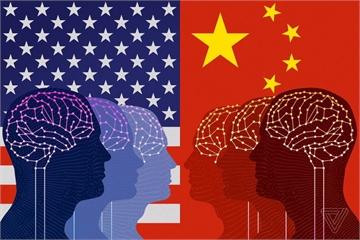 Trung Quốc đang nuốt gọn các công nghệ hàng đầu thế giới ra sao?